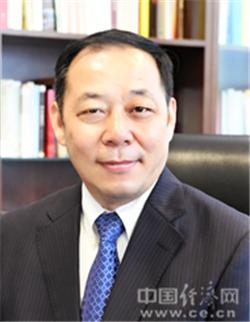 原同济大学党委书记:杨贤金任福建省副省长 (图/简历) - cheunglein - cheunglein 的博客