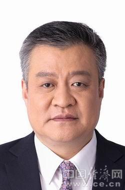 交通银行副h长:王江任江苏省副s长  (图/简历) - cheunglein - cheunglein 的博客