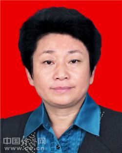 黄莉新任江苏省委副书记 (图/简历)  (41岁副部级) - cheunglein - cheunglein 的博客