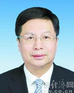 湖南省委常委胡衡华任长沙市委书记(图/简历) - cheunglein - cheunglein 的博客