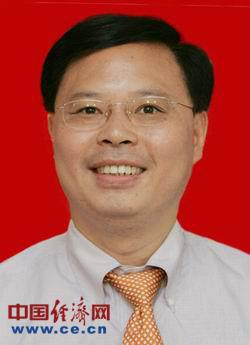 湖南副省长:张剑飞兼任湖南省国资委党委书记 (图/简历) - cheunglein - cheunglein 的博客
