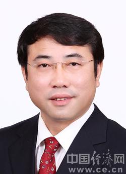 戴彬彬任北京海淀区委副书记、提名区长 于军