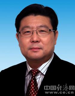 崔凤军任湖州市委常委