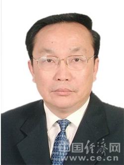 池州市四届政协主席、副主席、秘书长名单(主席张夏林)