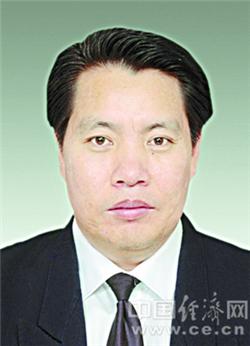 http://pzw726.cn/shishangchaoliu/79282.html