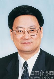 刘伟不再担任山东省委常委(图 简历)