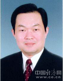 张曙光任宿州市委书记(图|简历)