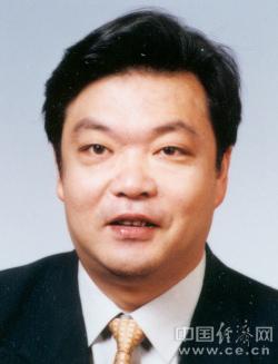 北京市委副书记吉林兼任市委政法委书记