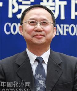 http://www.nxaz.net/caijingfenxi/17121.html