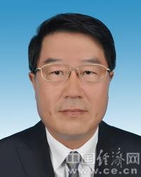 http://www.edaojz.cn/tiyujiankang/816105.html