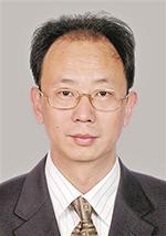 /kunmingxinwen/62314.html