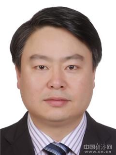http://www.cqjhjl.com/chongqingjujiao/176264.html