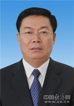 http://www.djpanaaz.com/kejizhishi/143734.html