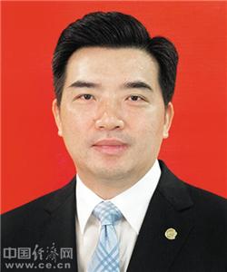 http://www.hunanpp.com/wenhuayichan/98960.html