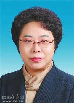 http://www.ddhaihao.com/dandongfangchan/36763.html