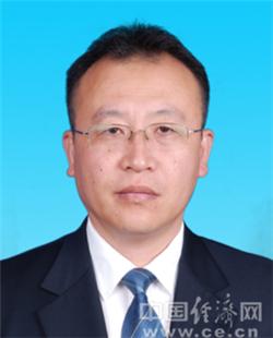 http://www.bjgjt.com/caijingfenxi/114075.html