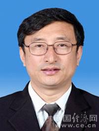 韩玉起当选鞍山市人大常委会主任