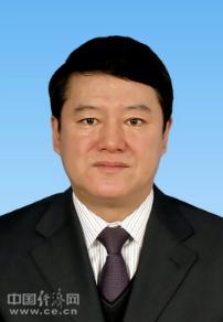 http://www.hljold.org.cn/shishangchaoliu/244790.html