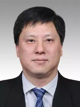 上海公示王永伟、施云华、朱军波