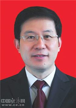 http://www.sxiyu.com/tiyuhuodong/51063.html