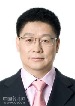 樊大志任证监会党委委员、纪检组组长 王会民不再担任(图