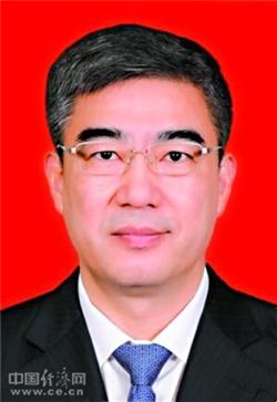 1991中国经济_中国金融杂志 1991年07期