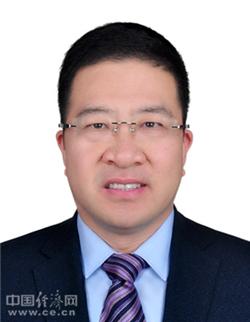 甘肃团省委书记赵立香调任张掖市委副书记(图