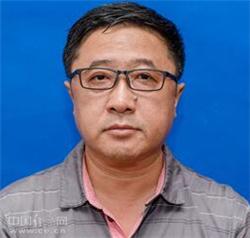 http://www.utpwkv.tw/heilongjiangxinwen/131423.html