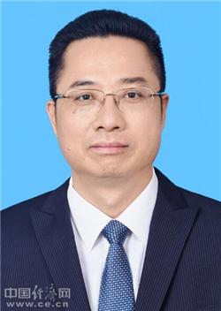 http://www.alvjj.club/tiyuhuodong/92656.html