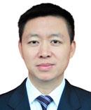 张荣任共青团四川省委书记、党组书记(图|简历)