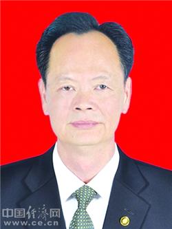 http://www.elejy.com/tiyuyundong/7713.html