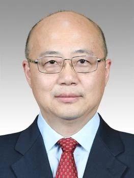 上海公示胡广杰、徐旭、朱伟东、叶劲松、赵海波等10人(图