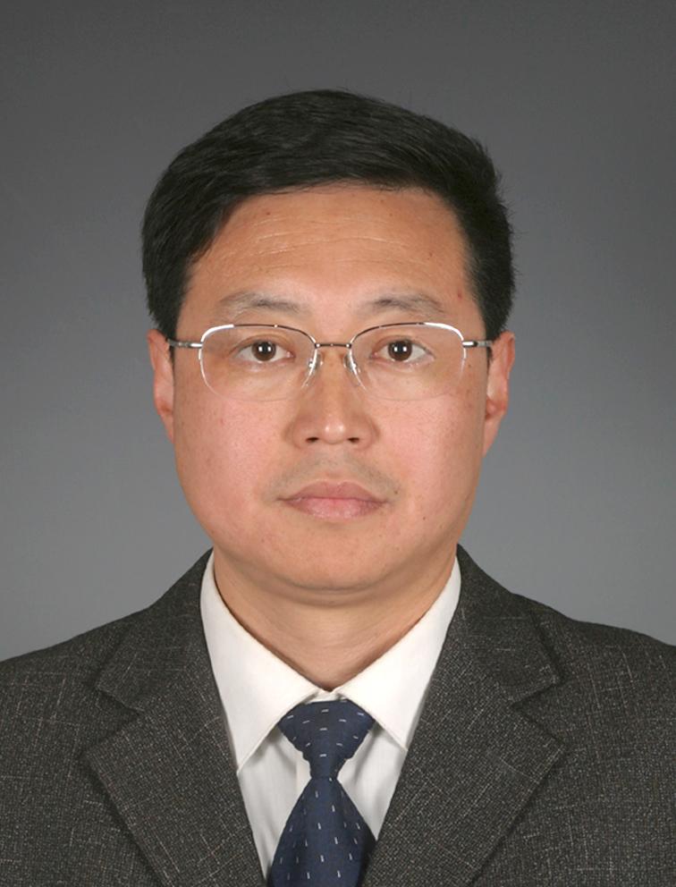 辽宁公示王庆良、尤涛、陈玉利、唐政敏、潘东波等13人(图