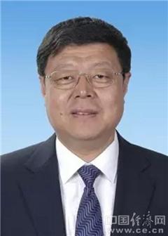 http://www.nxaz.net/tiyuhuodong/18605.html