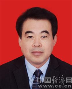 孔晓宏任宣城市委副书记 张冬云不再担任(图|简历)