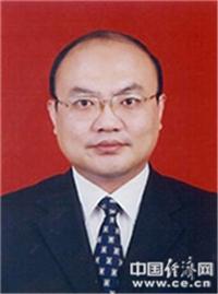 王晓军任东营市副市长(图|简历)