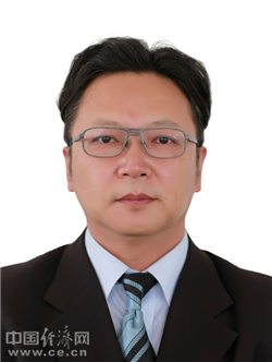 云南省外办主任李极明出任中国驻孟加拉大使(图|简历)