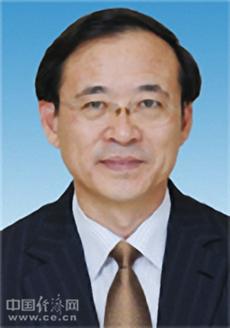 中华全国供销合作总社原理事会主任刘士余受到留党察看二年、政务撤职处分