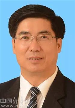http://prebentor.com/guangzhouxinwen/146179.html