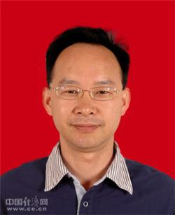 赖小卫、刘东豪任河源市副市长