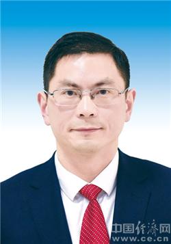 http://www.scgxky.com/dushujiaoyu/85616.html