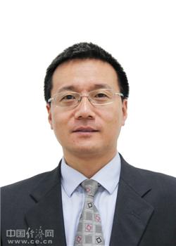 日喀则市委副书记姜国杰调任重庆铜梁区委副书记、提名区长(简历)
