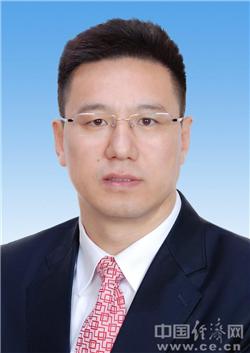 四川巴中市委常委克克调任湖北随州市委副书记(图