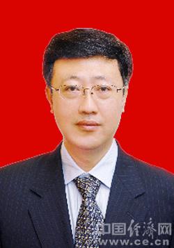 http://www.smfbno.icu/youxiyule/20949.html