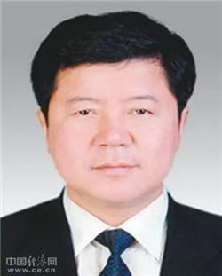 http://www.as0898.com/anshanfangchan/23129.html