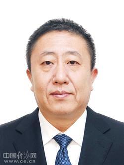 http://www.sxiyu.com/wenhuayichan/50769.html