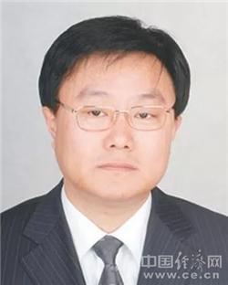 刘林当选阜新市人大常委会副主任