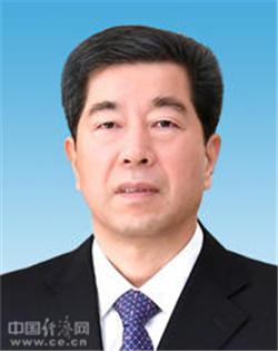 http://www.edaojz.cn/tiyujiankang/816093.html