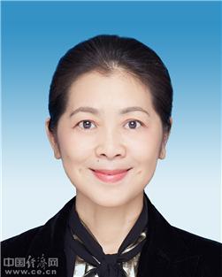 http://www.jiaokaotong.cn/kaoyangongbo/313527.html