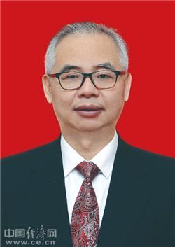 http://www.hunanpp.com/tiyuhuodong/98550.html
